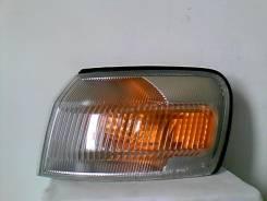 Габаритный огонь. Toyota Corolla, AE110 Двигатель 5AFE
