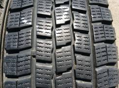 Dunlop SP LT 02. Всесезонные, 2008 год, износ: 20%, 4 шт