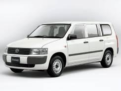 Toyota Probox в разбор!. Toyota Probox Двигатель 1NZFE