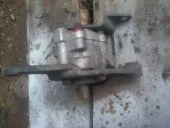 Гидроусилитель руля. Mazda Capella Двигатели: FSDE, FSZE, FS