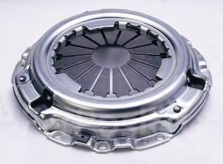 Корзина сцепления. Honda CR-X, EF8 Honda Integra, DA6, DB8, DC2 Honda Civic, EG6, EK4 Двигатель B16A