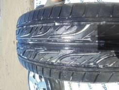 Goodyear Eagle LS2000. Летние, 2010 год, износ: 10%, 4 шт