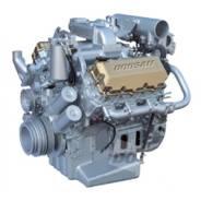Двигатель в сборе. Doosan: Disd SD200, S500 LC-V Gaint, Mega, Disd SD300, Disd, DX300LCA SLR, Solar, S75-V