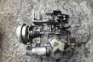 Топливный насос высокого давления. Nissan Laurel Двигатель RD28
