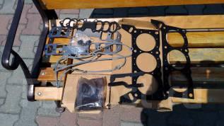 Ремкомплект головки блока цилиндров. Ford Mustang, LX Ford Thunderbird Ford Taurus Ford Windstar Mercury Sable Lincoln LS Lincoln Continental Двигател...