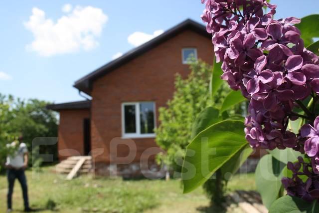Дома в краснодаре от собственника с фото на авито