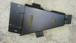 Защита раздаточной коробки. Suzuki Jimny. Под заказ