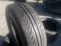 Pirelli, 205/65R15