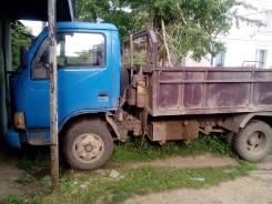 Changchun. Продается грузовик Changan., 80куб. см., 3 000кг., 4x2
