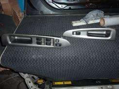 Блок управления стеклоподъемниками. Toyota Mark II, GX110 Двигатель 1GFE