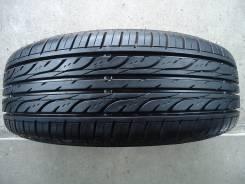 Dunlop Enasave EC202, 215/65R15