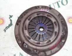 Маховик. Nissan Datsun, BMD21 Двигатель TD27