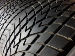 Bridgestone Dueler HTS 686. Летние, износ: 10%, 4 шт