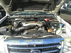 Расширительный бачок. Suzuki Grand Escudo, TX92W Двигатель H27A