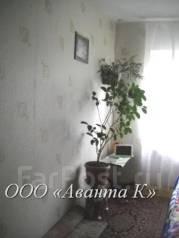 3-комнатная, улица Луговая 77. Баляева, агентство, 56 кв.м. Интерьер