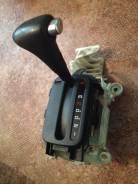 Рычаг переключения кпп. Honda Accord, CF5 Двигатель F20B