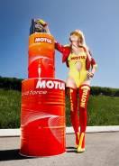 При покупке моторного масла в нашем Автосервисе, замена Бесплатно!