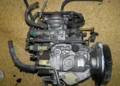 Топливный насос высокого давления. Mitsubishi Delica, PD8W Двигатель 4M40