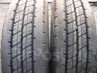 Dunlop SP LT. Летние, 2014 год, 5%, 1 шт