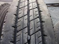 Dunlop SP LT 33. Летние, 2014 год, износ: 5%, 1 шт
