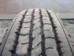 Dunlop SP 355. Летние, 2010 год, износ: 5%, 1 шт