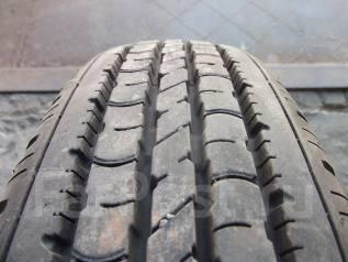 Dunlop SP 355. Летние, 2010 год, 5%, 1 шт