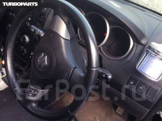 Подушка безопасности. Suzuki Escudo, TD54W, TA74W, TDB4W, TD94W, TDA4W Двигатели: H27A, M16A, J24B, N32A, J20A