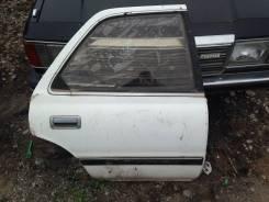 Дверь зад, право Toyota Crests gx81