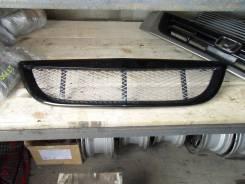 Решетка радиатора. Toyota Gaia, ACM10