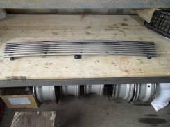 Решетка радиатора. Toyota Regius, RCH41
