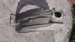 Подкрылок. Lexus RX350
