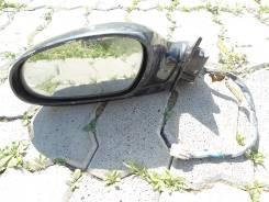 Зеркало заднего вида боковое. Toyota Soarer, JZZ30