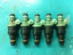 Инжектор. BMW 5-Series