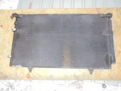 Радиатор кондиционера. Toyota Windom, MCV30 Двигатель 1MZFE
