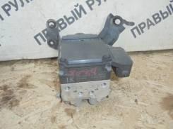 Насос abs. Toyota Windom, MCV30 Двигатель 1MZFE