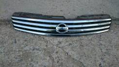 Решетка радиатора. Nissan Skyline, V35. Под заказ