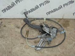 Педаль ручника. Toyota Windom, MCV30 Двигатель 1MZFE