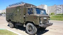 ГАЗ 66. Продам надежного и боевого 66-го, 4 300 куб. см., 2 000 кг.