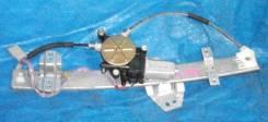Стеклоподъемный механизм. Honda Inspire, UA4