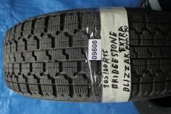 Bridgestone Blizzak Extra PM-30. Всесезонные, 2000 год, износ: 20%, 4 шт