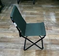 Кресла и сиденья.