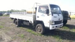 Baw Fenix. Продам грузовик BAW феникс, 3 200 куб. см., 1 500 кг.