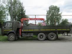 Камаз 53212. Продам Самогруз-, 10 850 куб. см., 10 000 кг.