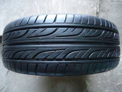 Goodyear Eagle LS 2000. Летние, 2015 год, износ: 10%, 2 шт