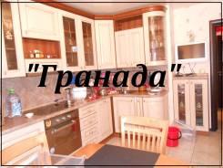 1-комнатная, проспект Партизанский 58в. Некрасовская, агентство, 50 кв.м.