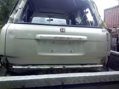 Дверь багажника. Honda CR-V, RD1, RD2 Двигатель B20B
