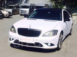 Mercedes Benz на Вашу свадьбу