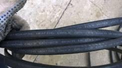 Нагревательные кабели.
