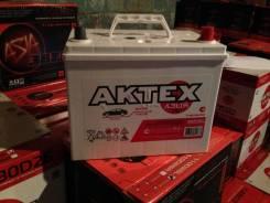 Aktex. 70 А.ч., левое крепление, производство Россия