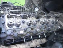 Ремонт двигателей, ходовой части, трансмиссий.